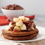 Gluten-Free-Gingerbread-Pancakes-Recipe-150x150